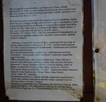 pilica-2-2020-12-29_10-40-39