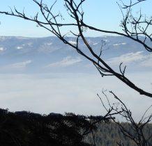 a tam mgła