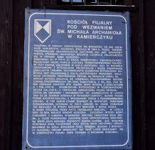 kamienczyk-2021-03-06_08-47-57