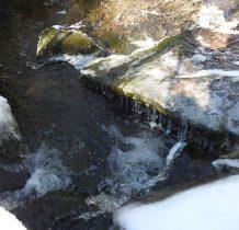 lodowe nacieki