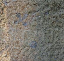 kamienczyk-dlugopole-dolne-2021-03-07_12-00-22
