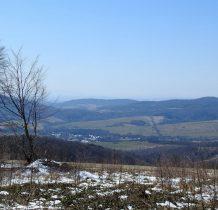 w dole słowacka Habura
