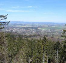 Polanica Zdrój i Góry Sowie