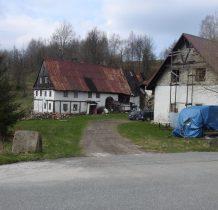 budynki w remoncie