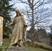 figura Chrystusa